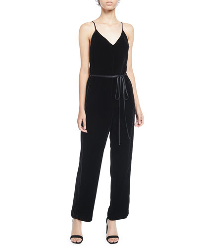 7e2441ec746f Contemporary Jumpsuits   Rompers at Neiman Marcus