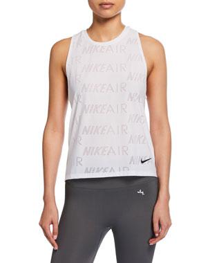 12caf880c905 Women s Designer Activewear at Neiman Marcus