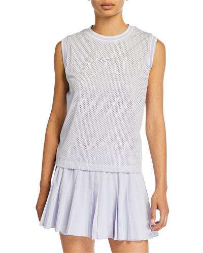 Nikecourt Tennis Tank Top