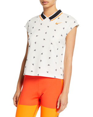 46c0188538 Women's Contemporary Knits & T-Shirts at Neiman Marcus