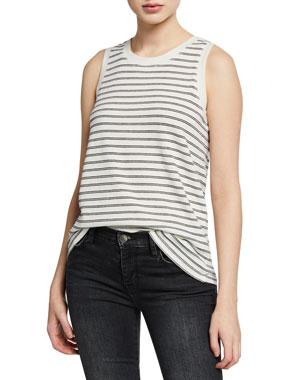 Current Elliott Jeans Amp Dresses At Neiman Marcus