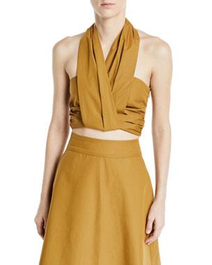 c20deb09df17d Camilla   Marc Clothing   Dresses at Neiman Marcus