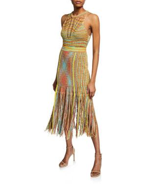 b23e6404b75 Women s Clothing  Designer Dresses   Tops at Neiman Marcus