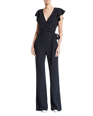 45df73d83ff Contemporary Jumpsuits   Rompers at Neiman Marcus