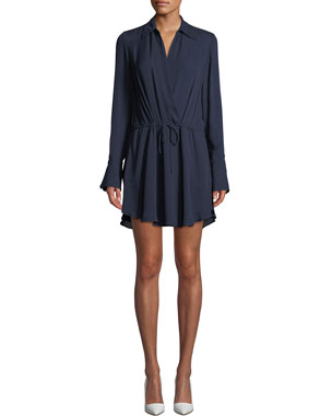 97fde37c5dc91 Women's Clothing: Designer Dresses & Tops at Neiman Marcus