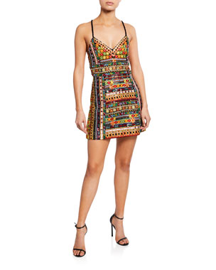 Women s Clothing  Designer Dresses   Tops at Neiman Marcus 8be03cf425d