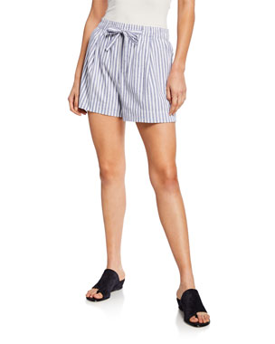 e7cb6213f Modern Clothes for Women at Neiman Marcus