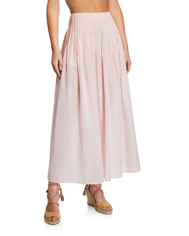 565c4b480c983 Waist Slips For Maxi Skirts - PostParc