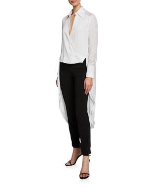 961d033bc9 Premier Designer Resort Wear for Women at Neiman Marcus