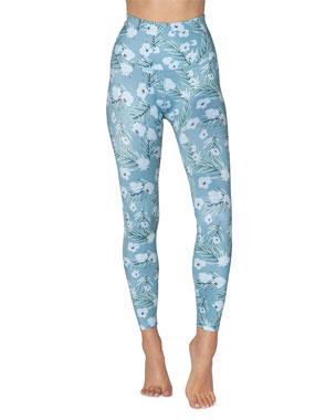 0cbf8c3a6c Women's Activewear on Sale at Neiman Marcus