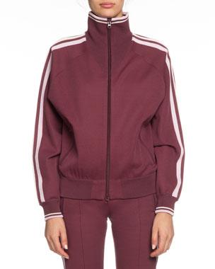 1667b497a Women's Designer Coats & Jackets at Neiman Marcus