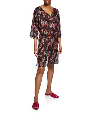 01d2d1f88 Women s Clothing  Designer Dresses   Tops at Neiman Marcus