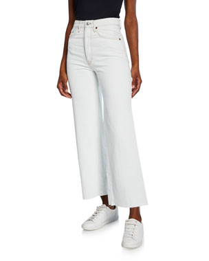 d2f945578556e Redone Jeans   Clothing at Neiman Marcus
