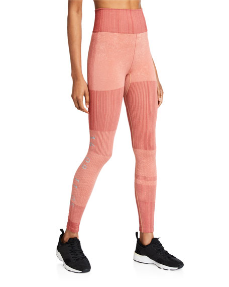 Nike City Ready Knit Performance Tights