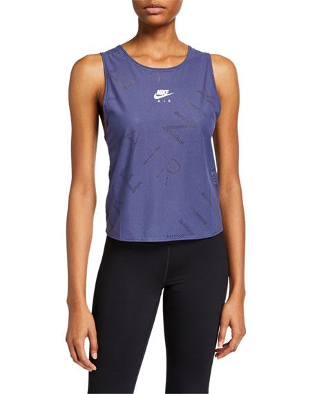 Nike Air Logo Tank