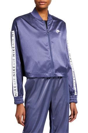 Marcus ClothingShoes Nike at Nike Neiman ClothingShoes WIYEDH92