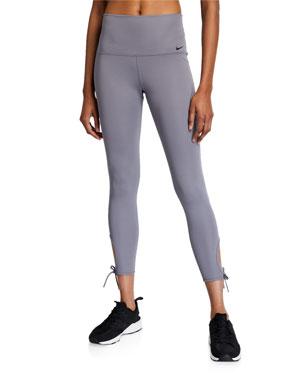 7297a0bc68 Women's Leggings Tights & Yoga Pants at Neiman Marcus