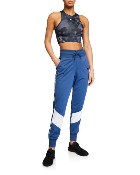 Nike Heritage Track Pants