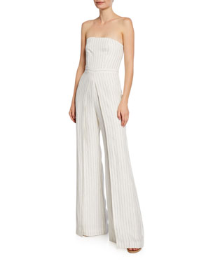 b292aca5876 Women s Jumpsuits   Rompers at Neiman Marcus