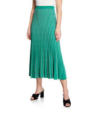 559ab34532f Contemporary Skirts at Neiman Marcus