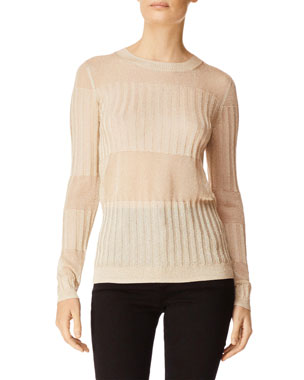 392d442930f29 Designer Sweaters for Women at Neiman Marcus