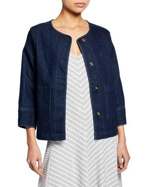 458477765f7 Women s Clothing  Designer Dresses   Tops at Neiman Marcus