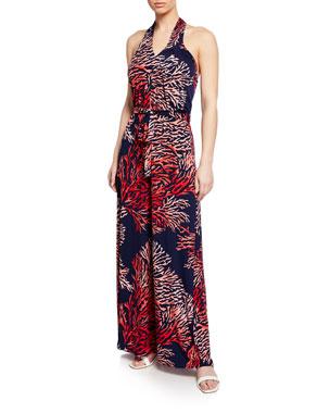 e3e10b6263c Women's Clothing: Designer Dresses & Tops at Neiman Marcus