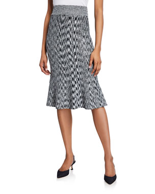 e8fa2d57ae Women's Contemporary Clothing at Neiman Marcus