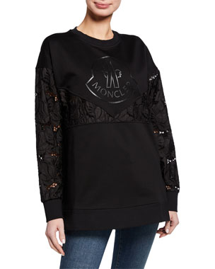 c0a86a4d1 Moncler Women s Jackets