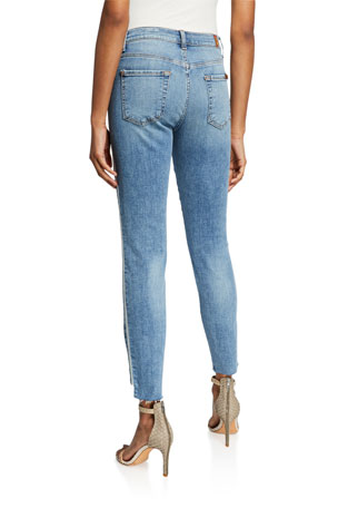 Marcus Women Neiman Jeans for at Designer 80wkZNPnXO
