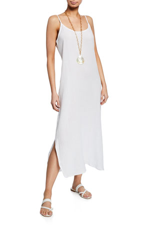 Daytime Dresses On Sale At Neiman Marcus