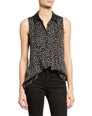 f80e7fdae6bf5 Equipment Clothing   Blouses at Neiman Marcus