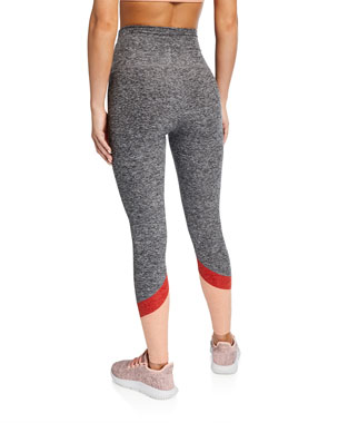99a37e40cd8d0 Women's Leggings Tights & Yoga Pants at Neiman Marcus
