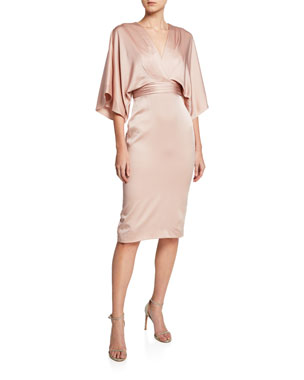 e88d057ec149 Designer Cocktail Dresses at Neiman Marcus