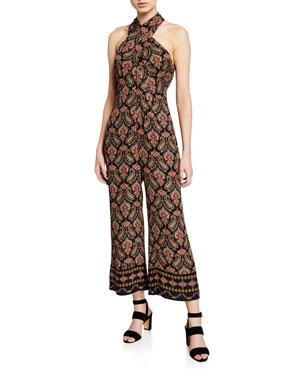 278e9df909569 Women's Clothing: Designer Dresses & Tops at Neiman Marcus