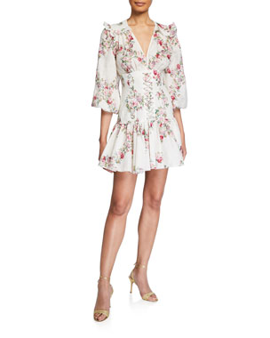 a7a97632c2a Contemporary Fashion Dresses at Neiman Marcus