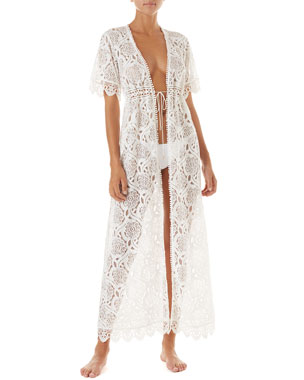 94218233ddb40 Women s Clothing  Designer Dresses   Tops at Neiman Marcus
