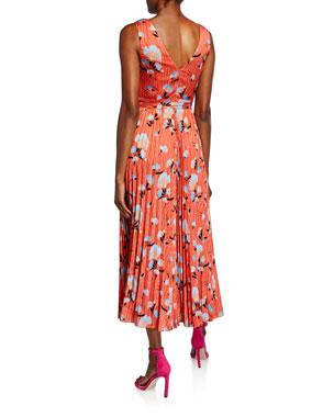 e0396d22b2fe7 Self-Portrait Dresses & Clothing at Neiman Marcus