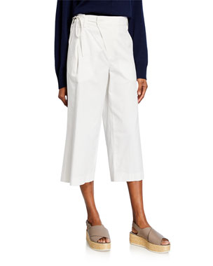 d0c2adf25199ad Vince Clothing for Women at Neiman Marcus