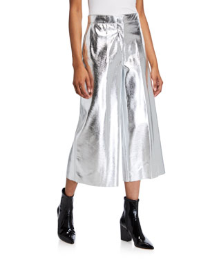 a31f393733a0 Women's Designer Pants & Shorts at Neiman Marcus