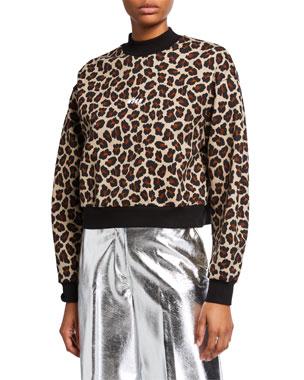 9afae29d7977 Women's Designer Tops at Neiman Marcus