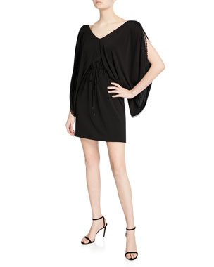 8e075f02c8e See by Chloe Dresses & Clothing at Neiman Marcus