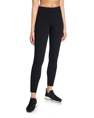 Body Active Leggings