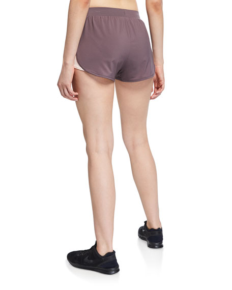 Under Armour Fly By Running Shorts