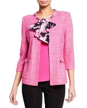 aebd34fa67b Women's Clothing: Designer Dresses & Tops at Neiman Marcus