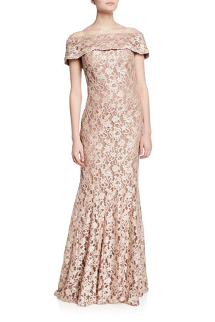 Mother Of The Bride Dresses Gowns At Neiman Marcus