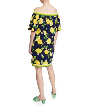 549f5dece5f3 Contemporary Fashion Dresses at Neiman Marcus