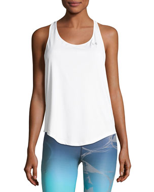 99fbd03a45977f Women s Activewear on Sale at Neiman Marcus