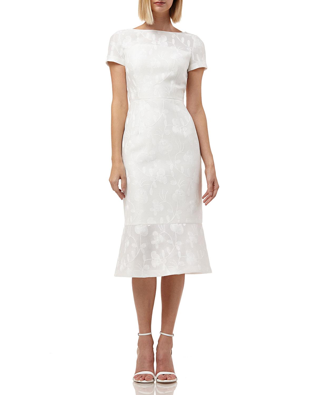 3dca09cc84ff Kay Unger Evening Dresses Neiman Marcus