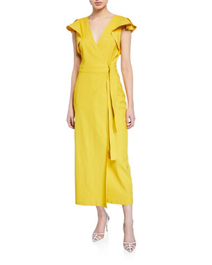 f846be51c697 Contemporary Fashion Dresses at Neiman Marcus